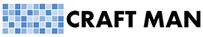 CraftMan-クラフトマン株式会社-オフィシャル:タイル施工専門・求人案内